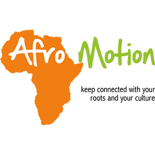 AFROMOTION